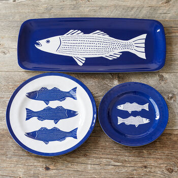Stripers Serveware