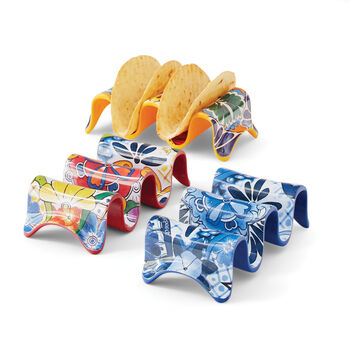 Taco Holders (Set of 3)