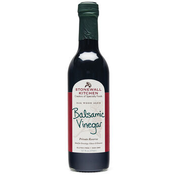 Private Reserve Balsamic Vinegar