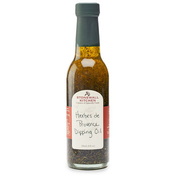 Herbes de Provence Dipping Oil