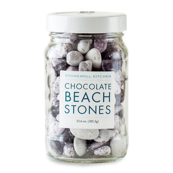 Chocolate Beach Stones