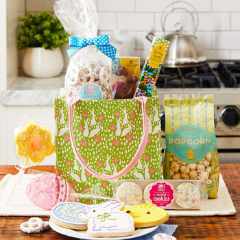 Easter Confections Gift