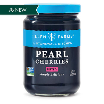 Tillen Farms Pearl Cherries
