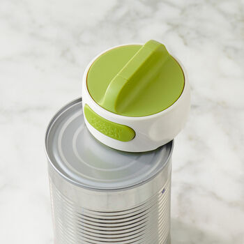 Can-Do Can Opener