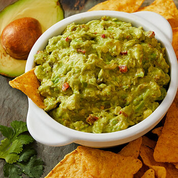 Stonewall Kitchen Guacamole