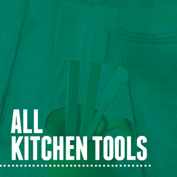 All Kitchen Tools