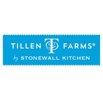 Tillen Farms