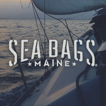 Bags & Totes by Sea Bags