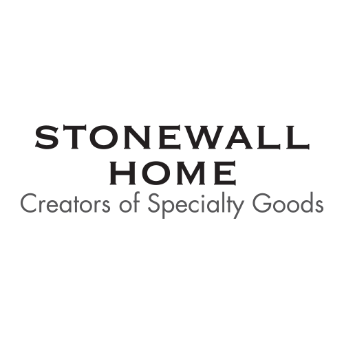 Stonewall Home